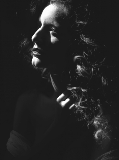 Katerina-Janisova-Creative-Portrait-Photographer-5