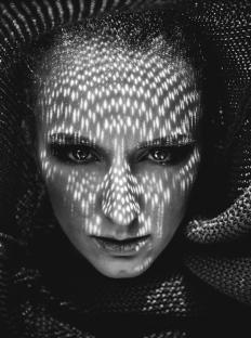 Katerina-Janisova-Women-Portrait-Photographer-15