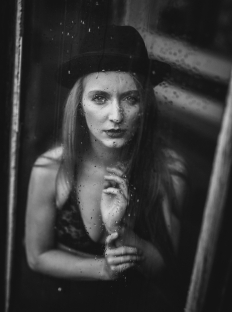 Katerina-Janisova-Women-Portrait-Photographer-3