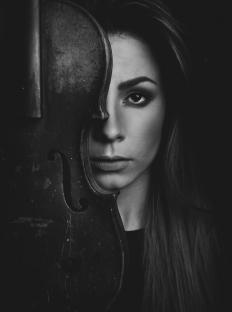 Katerina-Janisova-Women-Portrait-Photographer-9
