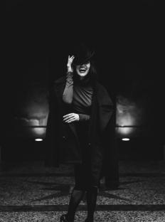 1_Katerina-Janisova-Women-Portrait-Photographer-1