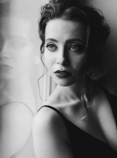 1_Katerina-Janisova-Women-Portrait-Photographer-4