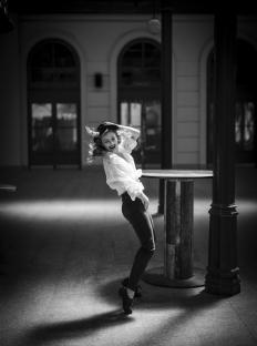Katerina-Janisova-Women-Portrait-Photographer-11