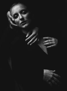 Katerina-Janisova-Women-Portrait-Photographer-2