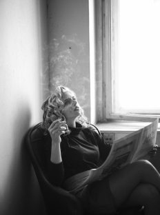 Katerina-Janisova-Women-Portrait-Photographer-7