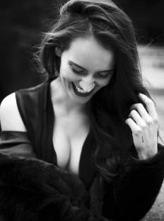 Katerina-Janisova-Women-Portrait-Photographer-8