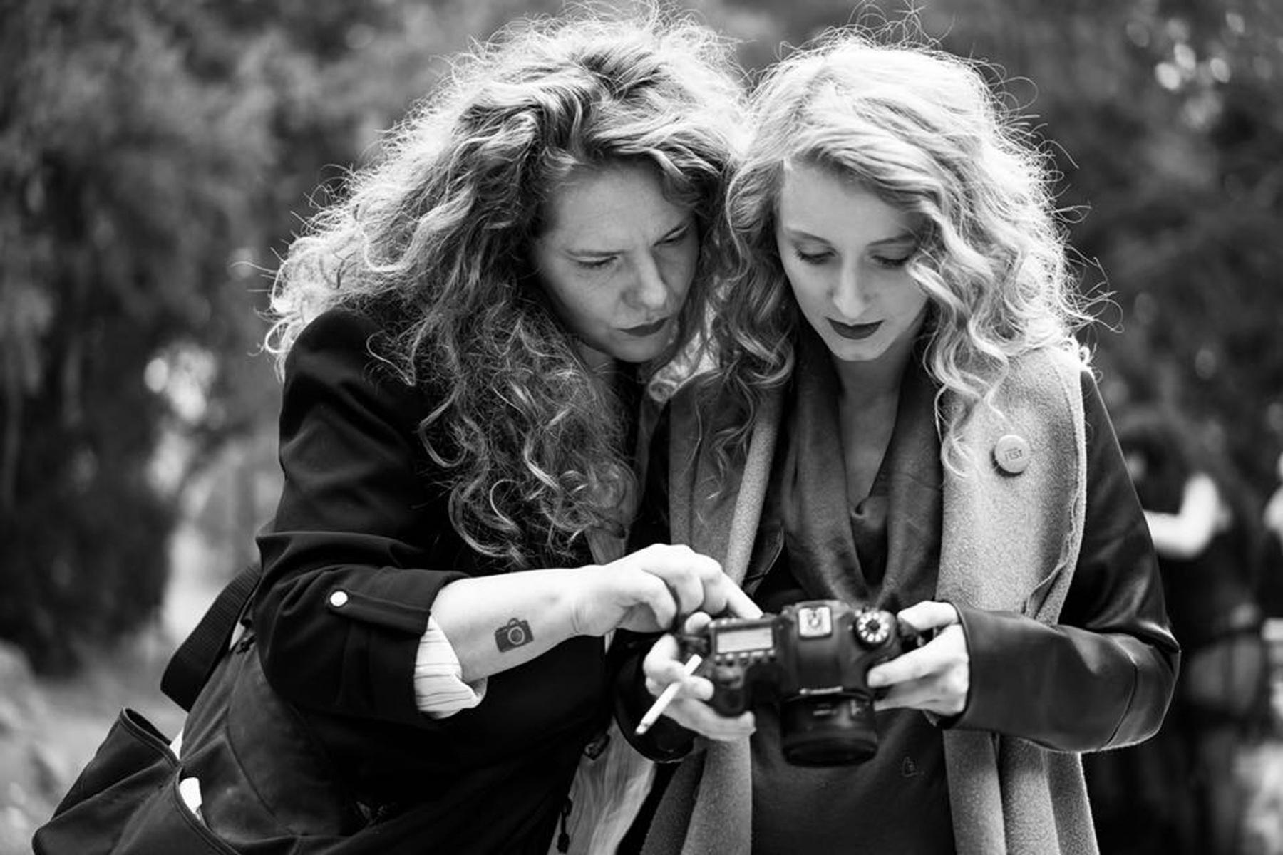 Katerina_Janisova_Masterclass_Workshop_Fotokurz-1