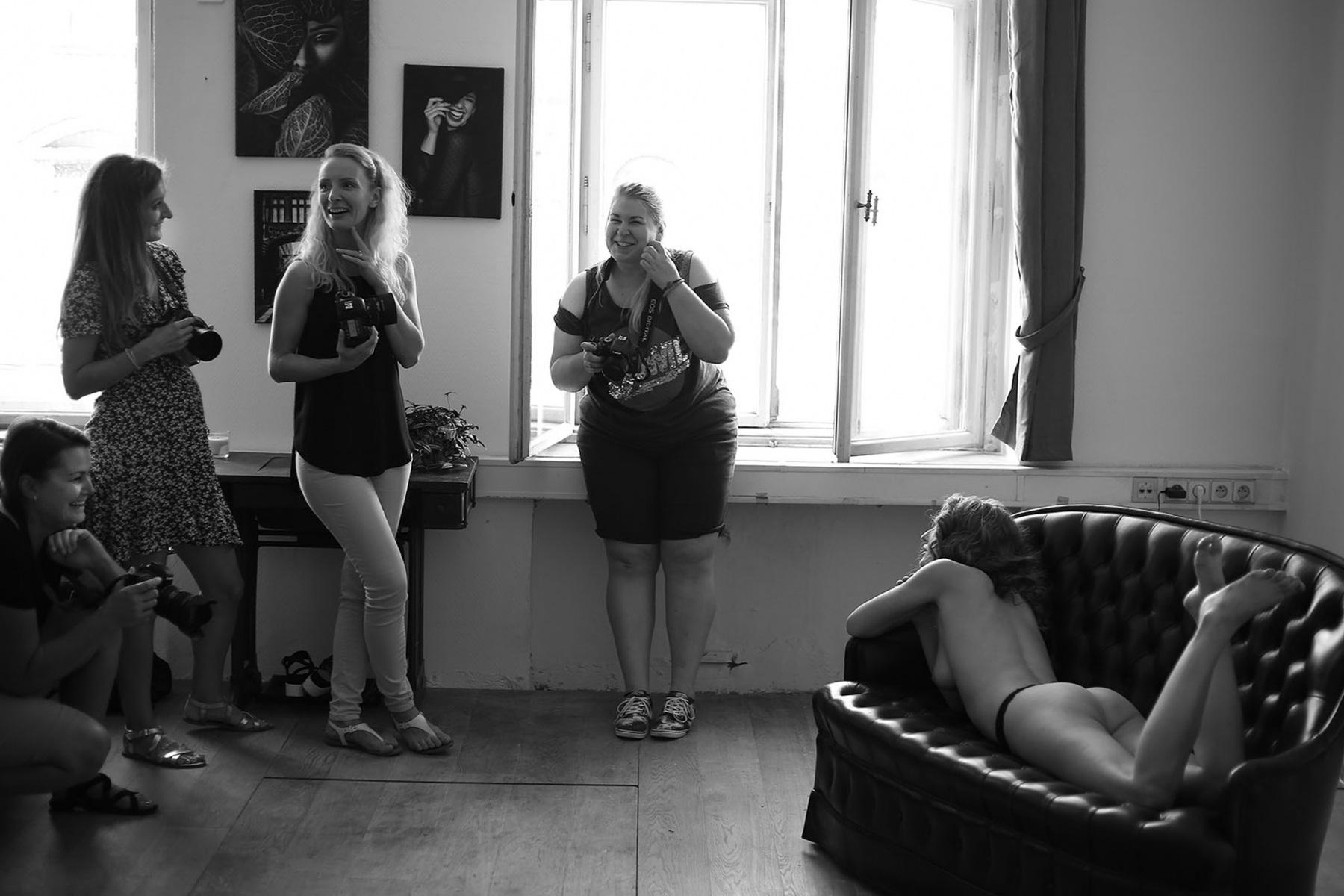 Katerina_Janisova_Masterclass_Workshop_Fotokurz-10