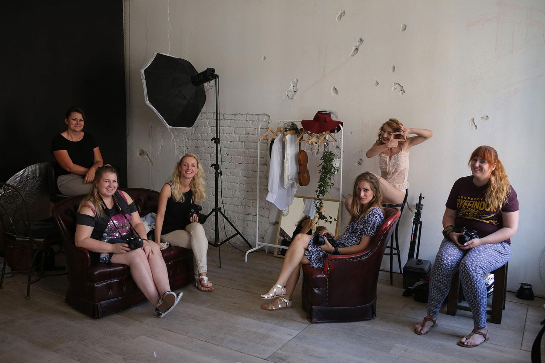 Katerina_Janisova_Masterclass_Workshop_Fotokurz-11