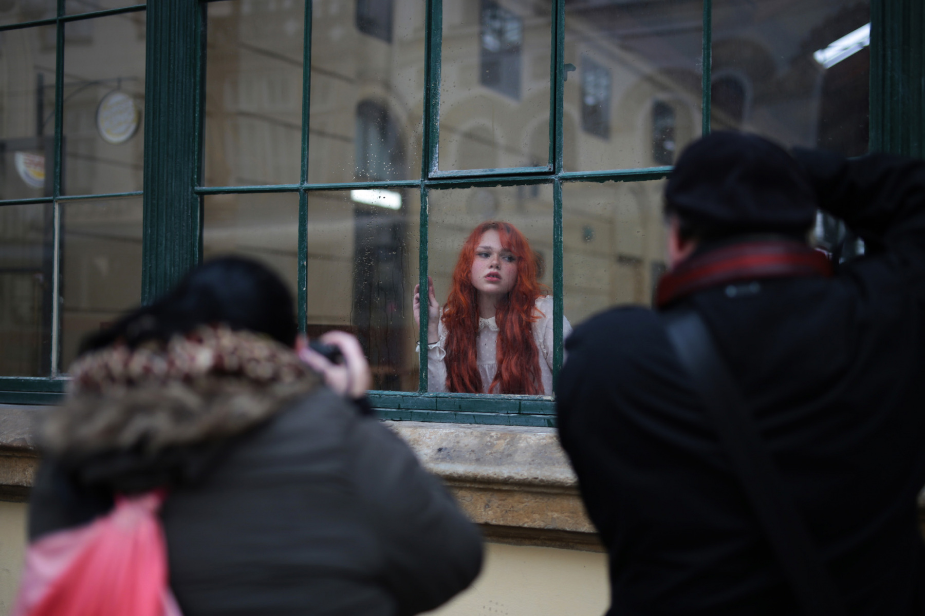 Katerina_Janisova_Masterclass_Workshop_Fotokurz-12