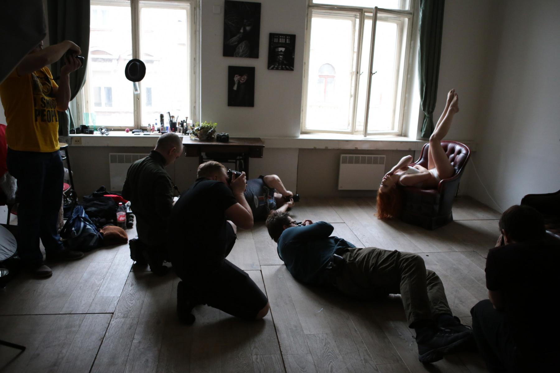 Katerina_Janisova_Masterclass_Workshop_Fotokurz-17