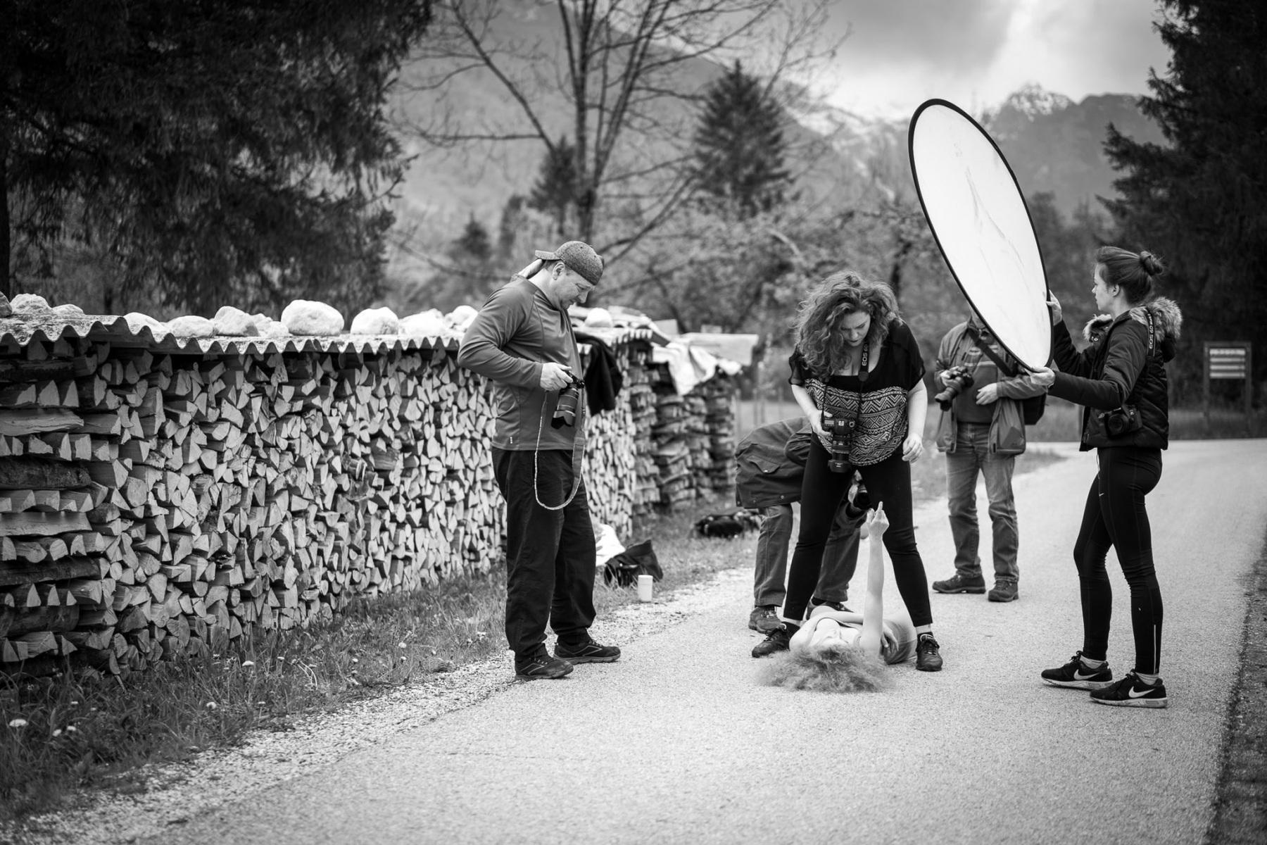 Katerina_Janisova_Masterclass_Workshop_Fotokurz-22