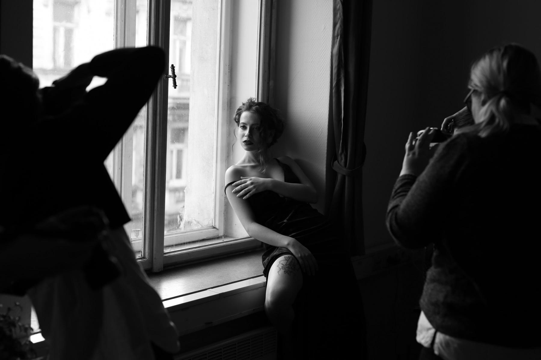 Katerina_Janisova_Masterclass_Workshop_Fotokurz-3