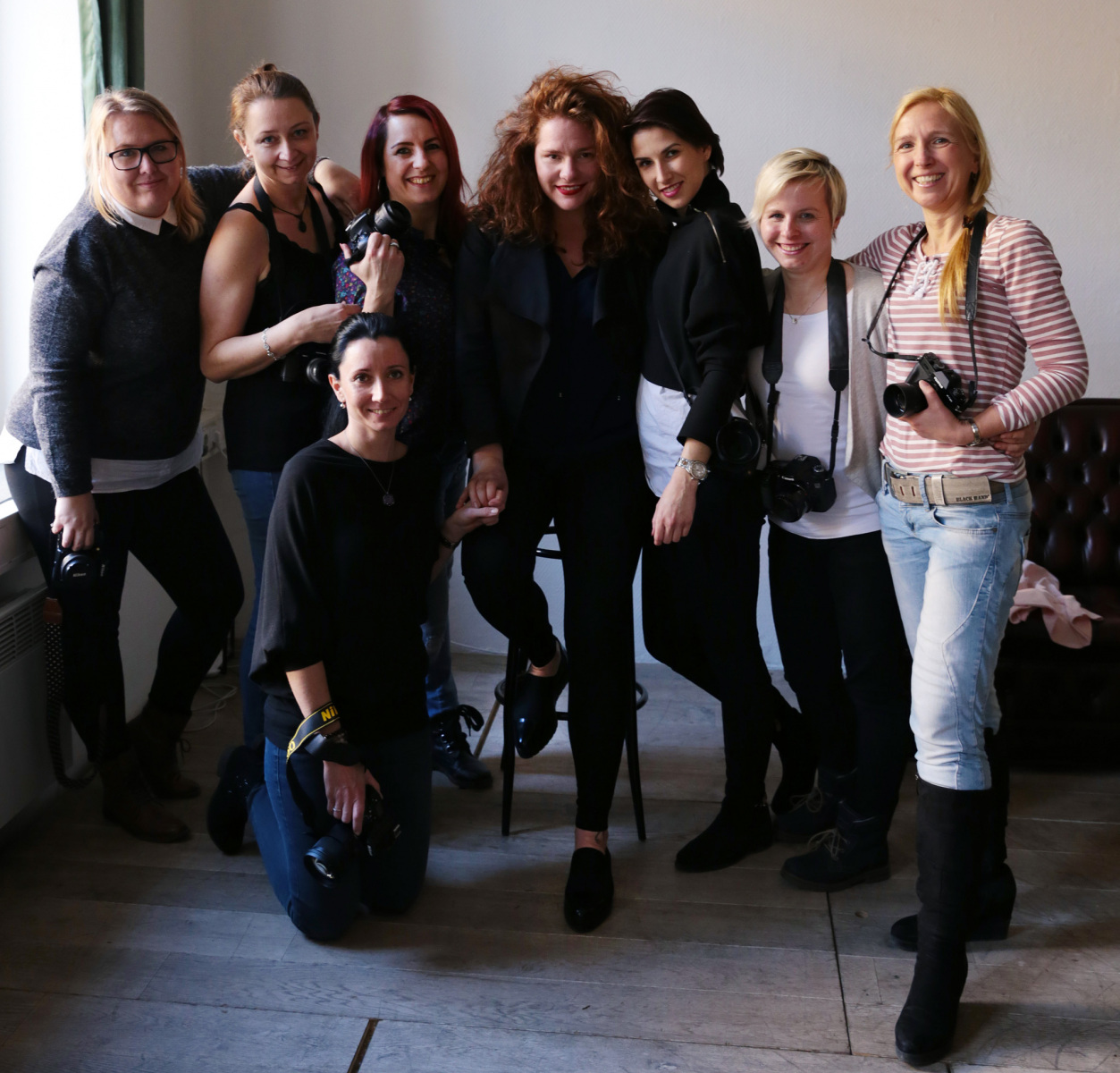 Katerina_Janisova_Masterclass_Workshop_Fotokurz-4