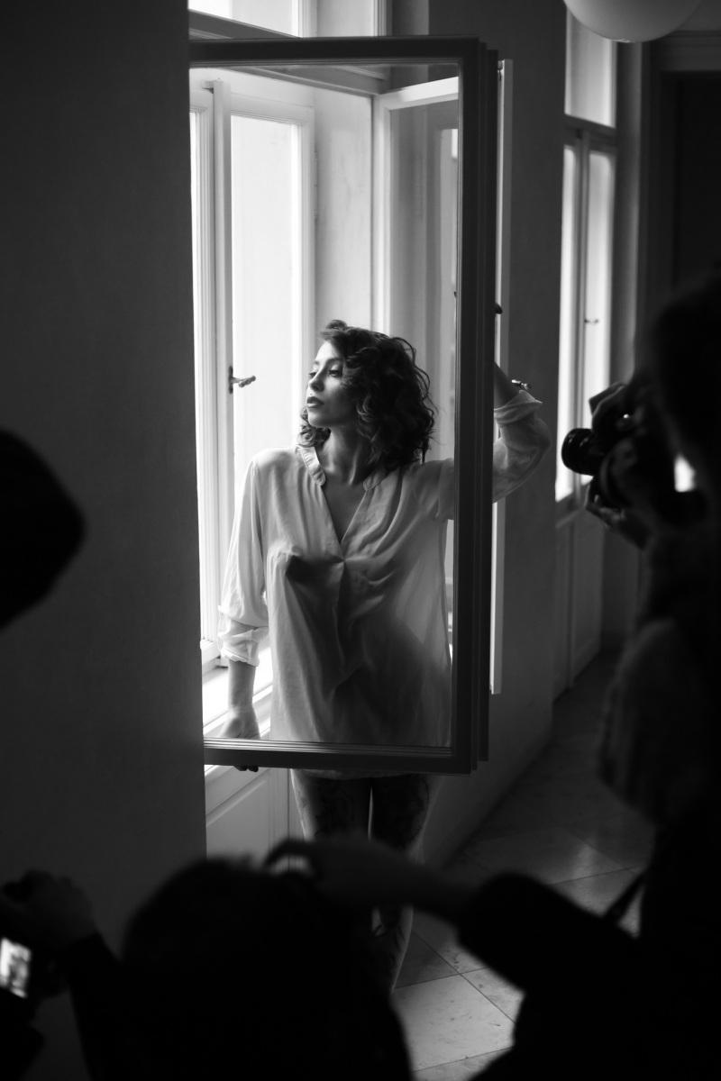 Katerina_Janisova_Masterclass_Workshop_Fotokurz-7