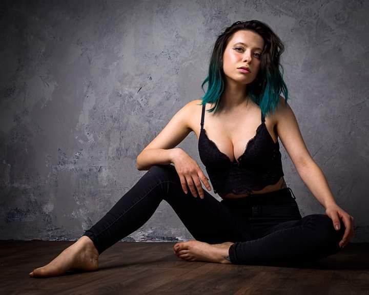 Denisa-Modelka-Workshop-03