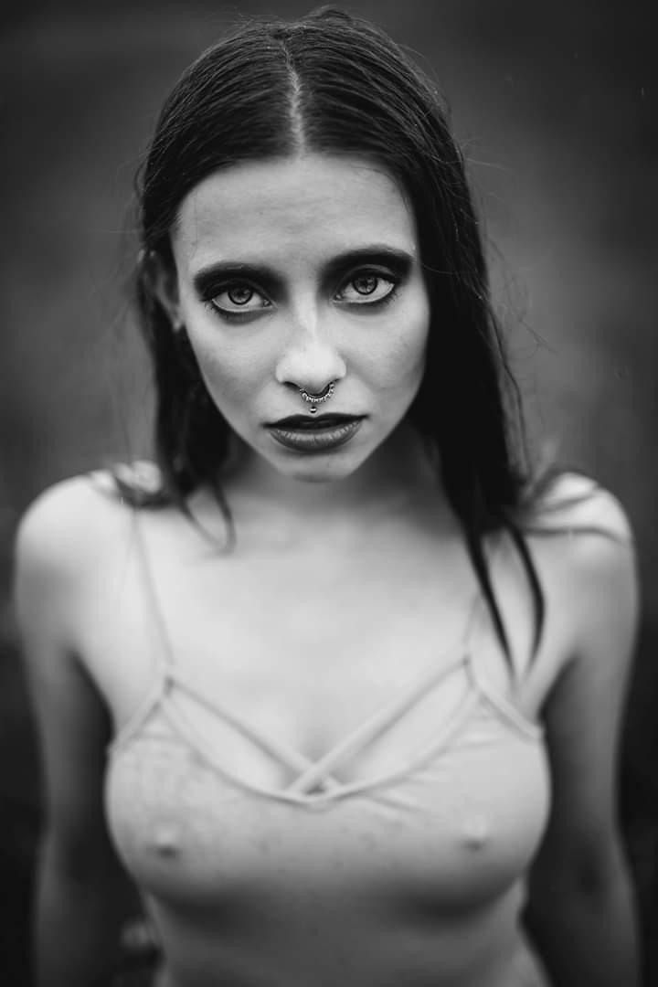 Denisa-Modelka-Workshop-08