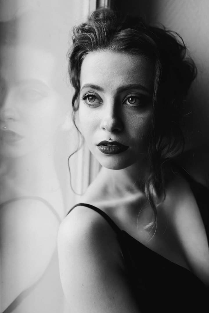 Denisa-Modelka-Workshop-10