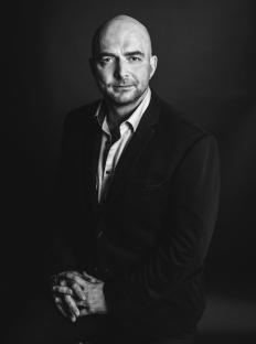 Katerina-Janisova-Man-Portrait-Photographer-13
