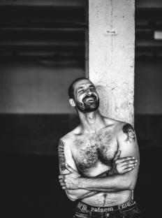 Katerina-Janisova-Man-Portrait-Photographer-15