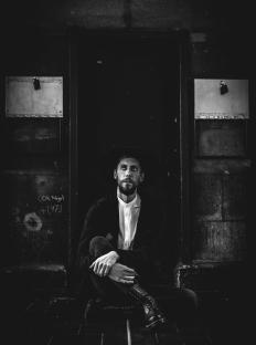 Katerina-Janisova-Man-Portrait-Photographer-2