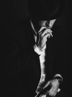Katerina-Janisova-Man-Portrait-Photographer-4