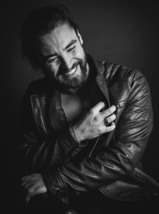 Katerina-Janisova-Man-Portrait-Photographer-7