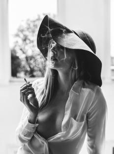 Katerina-Janisova-Nude-Photographer-1