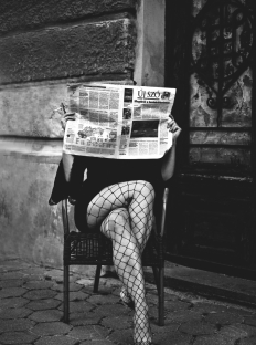 Katerina-Janisova-Nude-Photographer-11