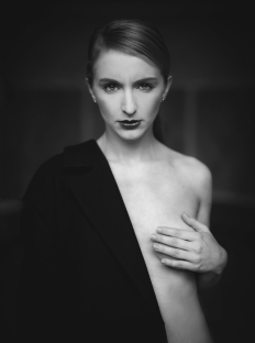 Katerina-Janisova-Nude-Photographer-3