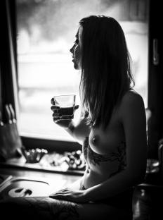 Katerina-Janisova-Nude-Photographer-4