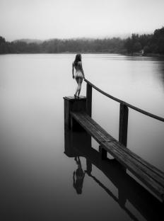 Katerina-Janisova-Nude-Photographer-6