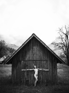 Katerina-Janisova-Nude-Photographer-8