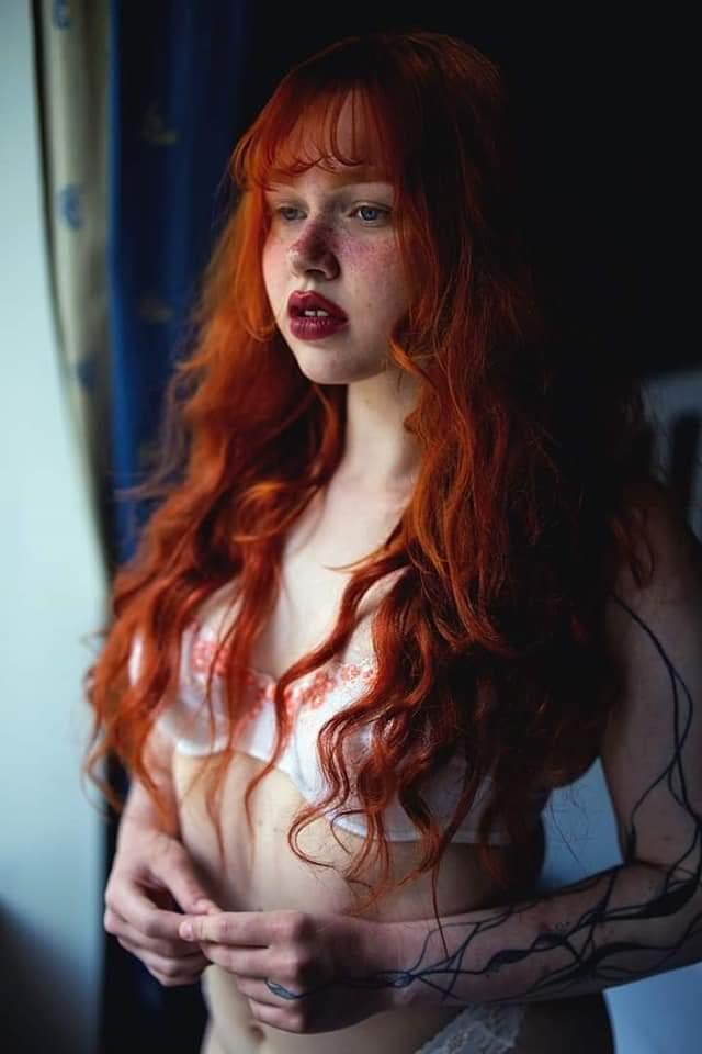Zuzana-Modelka-Workshop-1