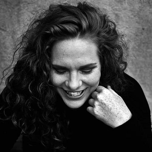 Katerina Janisova foto
